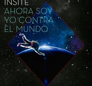 Ahora soy yo contra el mundo (2012)