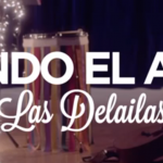 Las Delailas – Live Session