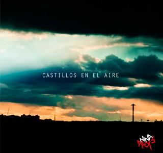 Castillos en el aire (2013)