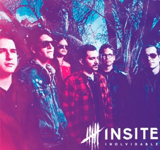 Inolvidable (2013)