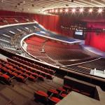 DCVM: Auditorio Nacional 2016