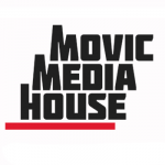 Movic Media House
