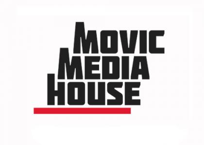 Movic Media House